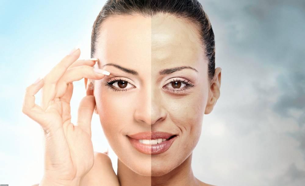 خواص و نحوه مصرف مرطوب کننده قوی پوست آموس وان