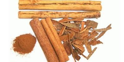 چای ماسالا چیست مزایا ، فواید ، قیمت و خرید آنلاین دمنوش ماسالا نیوشا