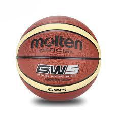 توپ بسکتبال مولتن مدل GW5
