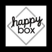 هپی باکس
