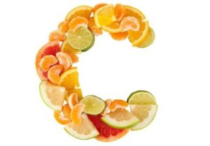 ویتامین سی میکسا 250 میلی لیتر