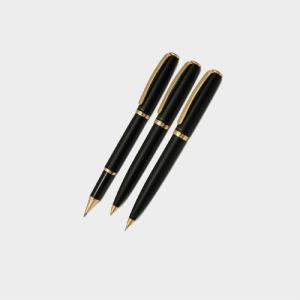 ست خودکار، روان نویس و مداد نوکی یوروپن مدل Join
