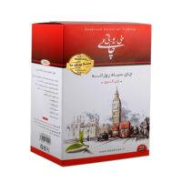 چای سیاه روزانه بی یو تی %%sep%% خرید تک به قیمت عمده چای سیاه ایرانی روزانه با طعم ارل گری