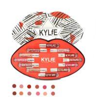 پک رژلب مایع کایلی Kylie