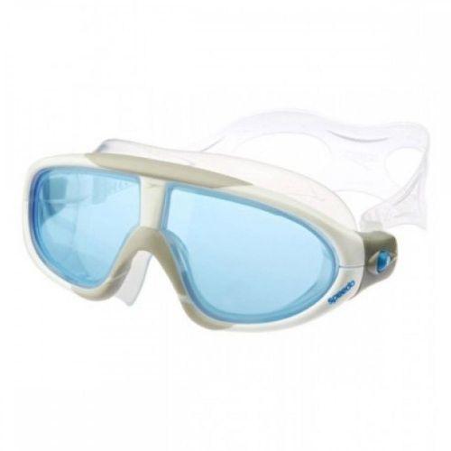 عینک شنا اسپیدو سری RIFT (اورجینال)