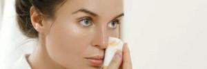 عوامل بیرونی تخریب پوست