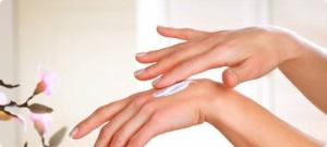 درباره لوسیون های دست ، پوست و صورت