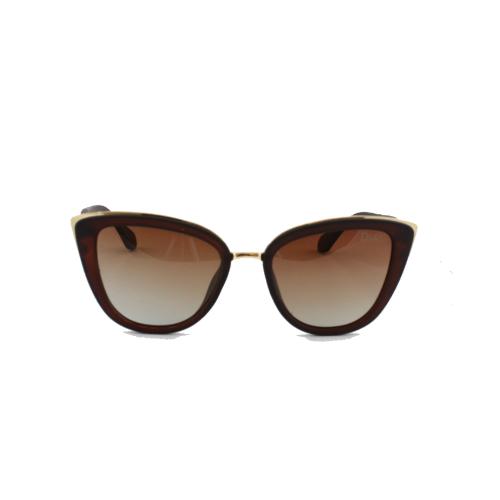 عینک آفتابی کد 301 دیور dior