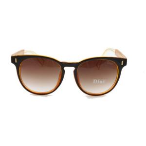 عینک آفتابی کد 401 دیور dior