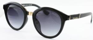 عینک اسپرت کد 101 پرادا prada