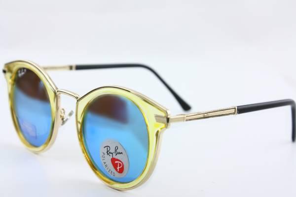 عینک اسپرت ری بن ray ban