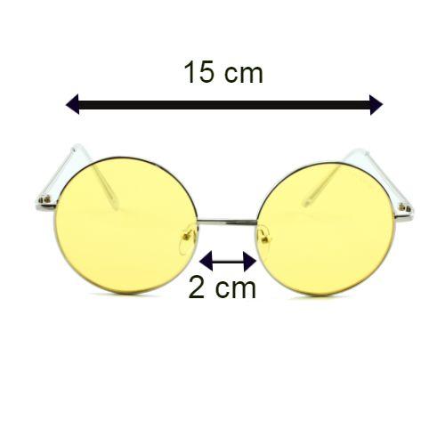عینک اسپرت کد 101تیفانی tiffany