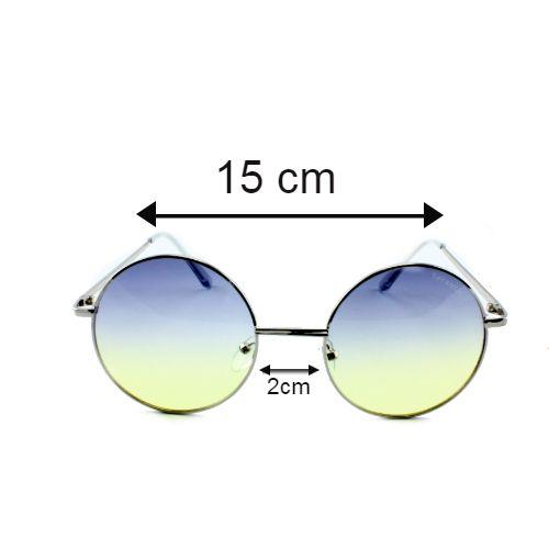 عینک اسپرت کد 102تیفانی tiffany