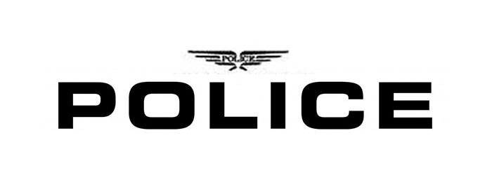 درباره عینک آفتابی برند پلیس police