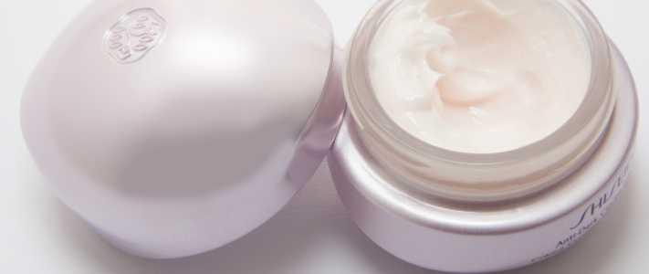 انواع محصولات آرایشی - انواع محصولات آرایش