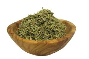 فواید مزایا خرید شربت عرق گیاهی مخلوط آویشن شیرازی زوفا زوریک بهبود سرفه واختلالات ریوی