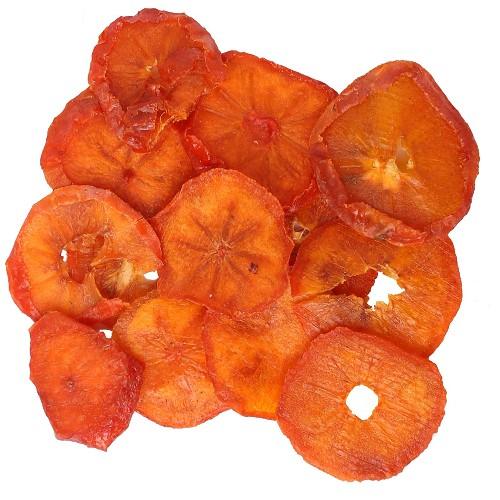 فواید مزایا قیمت و خرید میوه خشک یا همان چیپس میوه خرمالو