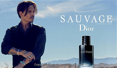 قیمت و خرید اینترنتی ادکلن ( ادو پرفیوم ) مردانه دیور ساواج dior Sauvage فیک ( های کپی )