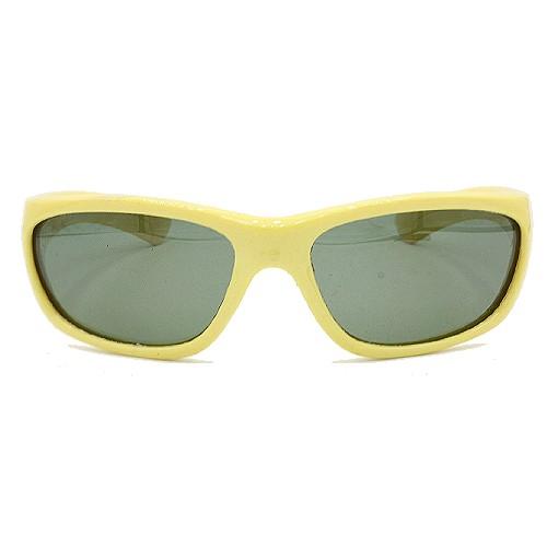مشخصات، قیمت و خرید عینک آفتابی ساده فریم بیضی کودک: %%sep%% %%sitename%% %%sep%% فروش فوق العاده