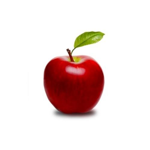 مشخصات قیمت و خرید اینترنتی بادی اسپلش آموس وان ۲۰۰ میل با رایحه سیب (apple )