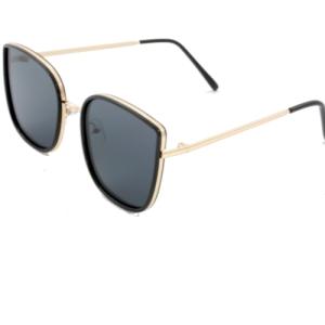 قیمت خرید اینترنتی عینک آفتابی کودک نوجوان دخترانه کد291 طرح گربه ای خاص ، شیک
