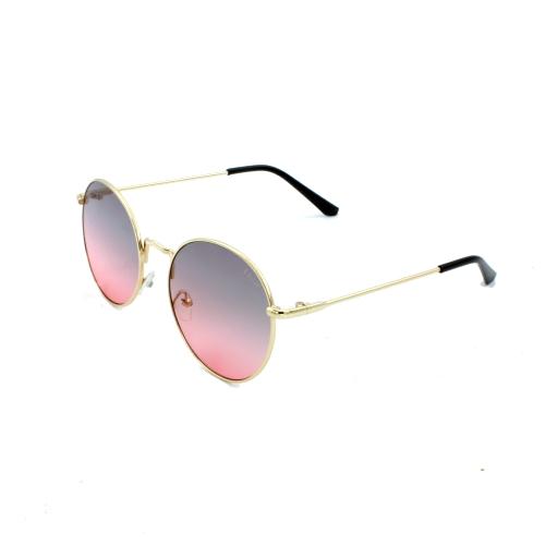 خرید اینترنتی عینک مردانه ( پسرانه ) روز و شب دیور dior طرح خلبانی گرد کد011