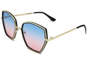 خرید اینترنتی عینک روز و شب زنانه ( دخترانه ) دیور با فریم گربه ای کد014 فشن لاکچری و شیک