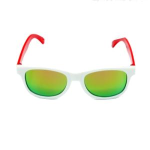 خرید اینترنتی عینک آفتابی بچه گانه برند میکی موز کد301 اسپرت پسرانه و دخترانه شیک و لاکچری