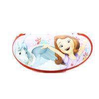خرید اینترنتی قاب عینک دودی کودک ( بچه گانه ) دخترانه و پسرانه ، اسب تک شاخ کد036