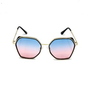 عینک آفتابی دخترانه شنل کد 011 %%sep%% قیمت و خرید اینترنتی عینک آفتابی زنانه شنل