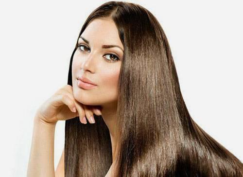 ویژگی و نحوه مصرف سرم درخشان کننده مو آموس وان