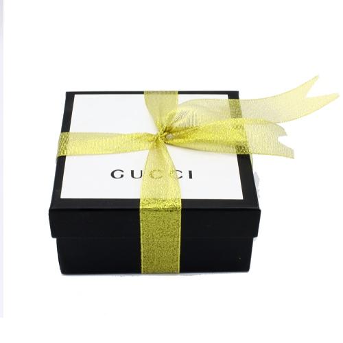 پک هدیه عاشقانه زنانه کمربند گوچی اورجینال ایده خرید پک هدیه زنانه تولد سالگرد ازدواج ولنتاین