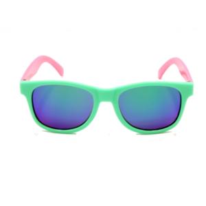 عینک آفتابی مدل جدید دخترانه کد 305 %%sep%% قیمت و خرید اینترنتی عینک بچه گانه شیک و زیبا
