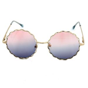 عینک زمستانی دخترانه کودک کد333 %%sep%% خرید اینترنتی عینک شب و زمستانی کلاسیک بچه گانه