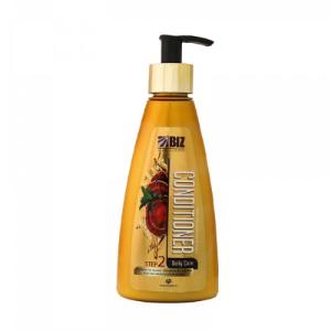 شامپو نرم کننده موی سر گانودرما