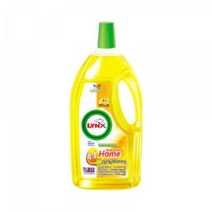 پاک کننده سطوح LYNX لیمو بیز