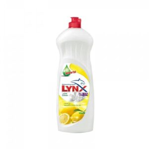 مایع ظرفشویی لیمو دکتر بیز BIZ