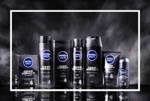 پک محصولات بهداشتی مردانه