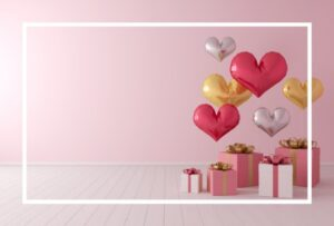 فانتزی و رمانتیک