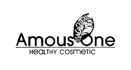 بررسی شرکت آرایشی بهداشتی آموس وان