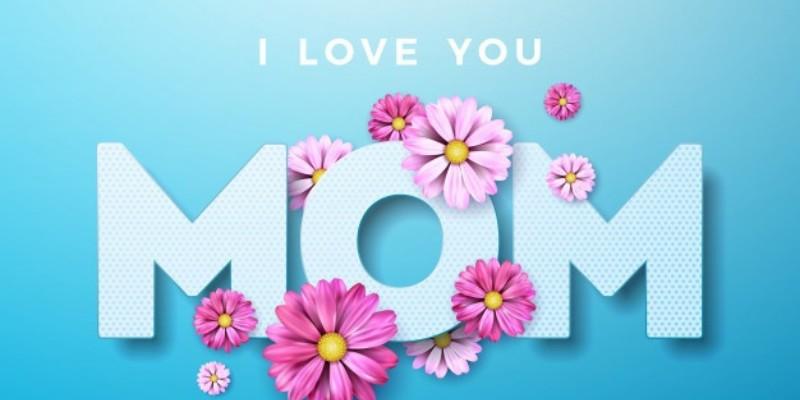 ایده خرید هدیه روز زن & روز مادر - سال 99