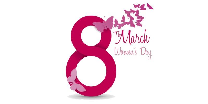 تاریخ دقیق روز جهانی زن