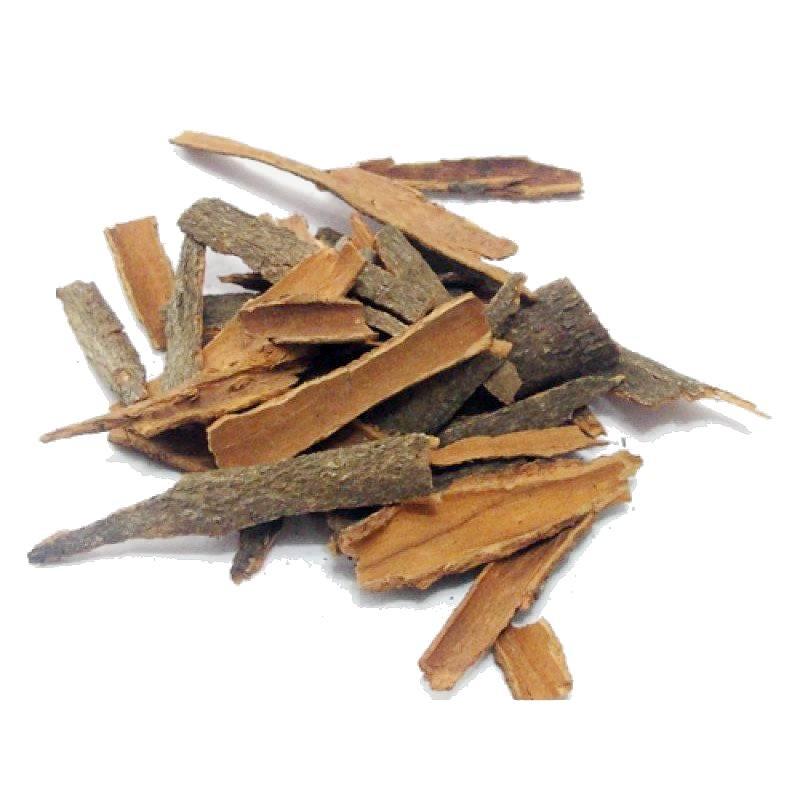 چوب دارچین معمولی