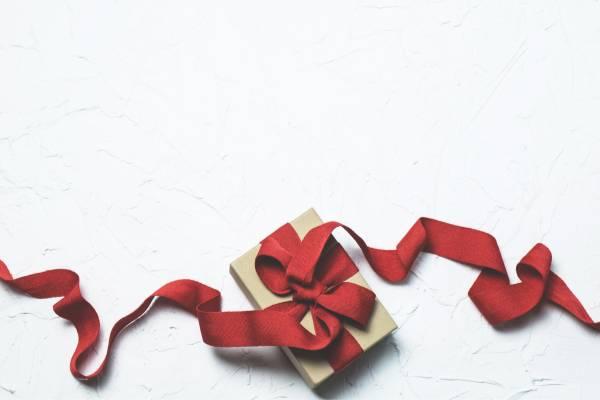 ایده کاردستی هدیه زنانه و مردانه ، کادو پیچی و تبریک تولد