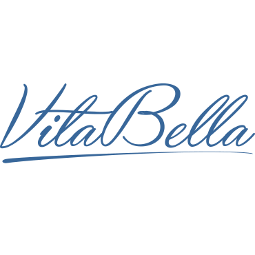 ویتابلا vitabella